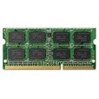 Total Micro 8GB PC3-12800 240-pin DDR3 SDRAM DIMM for Select ProLiant Models, 690802-B21-TM, 15573688, Memory