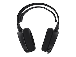Steelseries ARCTIS 3 HEADSET BLACK         ACCS, 61433, 32980293, Computer Gaming Accessories