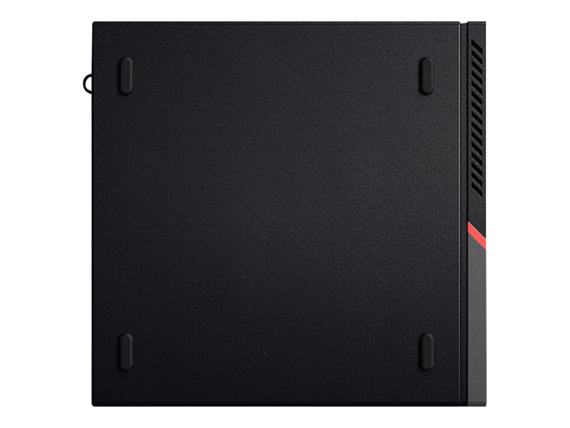Lenovo TopSeller ThinkCentre M900 2.5GHz Core i5 4GB RAM 500GB hard drive, 10FM001CUS