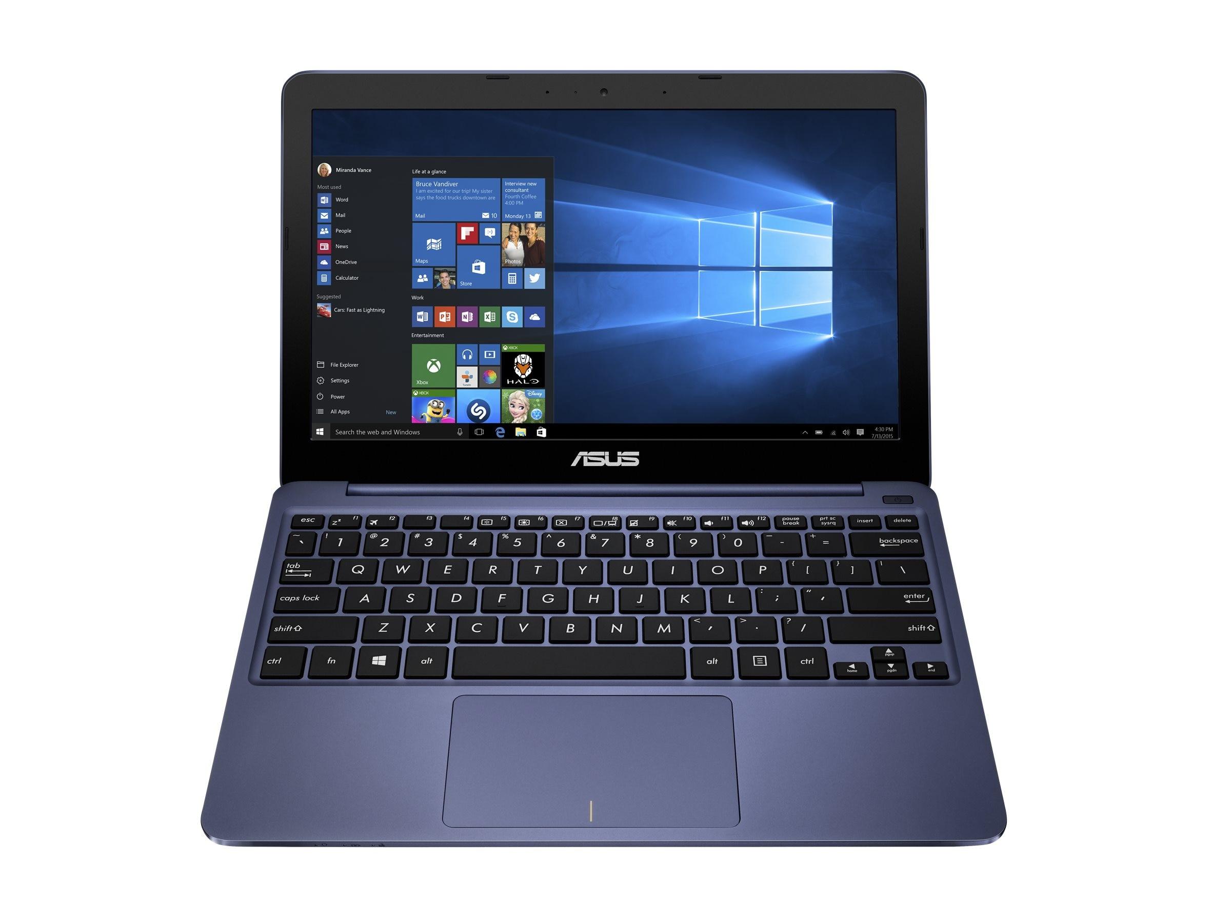 Asus 90NL0072-M01160 Image 2