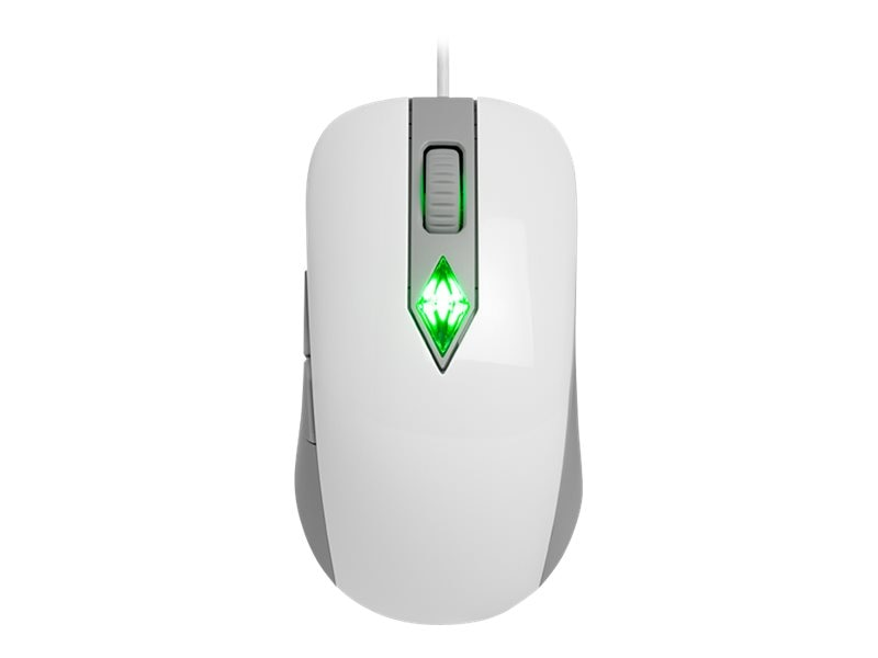 Steelseries The Sims 4 Gaming Mouse, 62281, 17583564, Computer Gaming Accessories