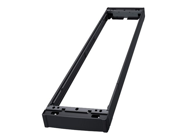 APC 700mm Roof Height Adapter, SX42U to VX42U