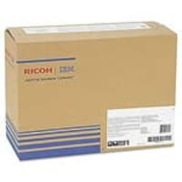 Ricoh Black Toner Cartridge for SP-C830DN & SP-C831DN, 821181, 15680580, Toner and Imaging Components