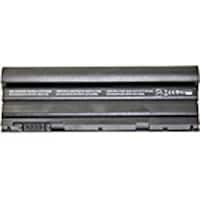 BTI Li-Ion 8400mAh 10.8V 9-cell for Dell Latitude E6420, DL-E6420X9, 15680766, Batteries - Notebook