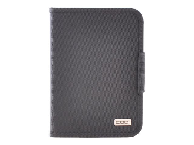 Codi Smitten Case for iPad Air, C30702007