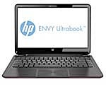 HP Envy 15-j010us : 2.1GHz A8 Series 15.6in display, E0M21UA#ABA, 15695861, Notebooks