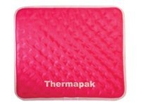 Thermapak 13 Heatshift Cooling Pad, Pink, HS13B, 10237589, Cooling Systems/Fans