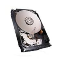 Seagate 4TB NAS SATA 6Gb s 3.5 Internal Hard Drive, ST4000VN000, 15725821, Hard Drives - Internal