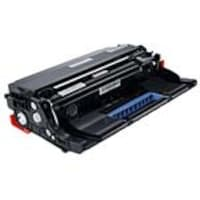 Dell 60,000-Page Use & Return Imaging Drum for Dell B2360d, B2360dn, B3460dn, B3465dn & B3465dnf, KVK63, 15748396, Toner and Imaging Components