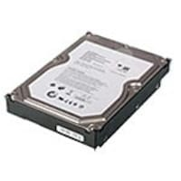 Lenovo Storage Network Attached Storage Drive 4TB Bare For PX Series, 4N40A33713, 15765170, Network Attached Storage