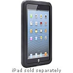 Belkin Air Protect Case for iPad mini, Black, B2A051-C00, 15800529, Carrying Cases - Tablets & eReaders
