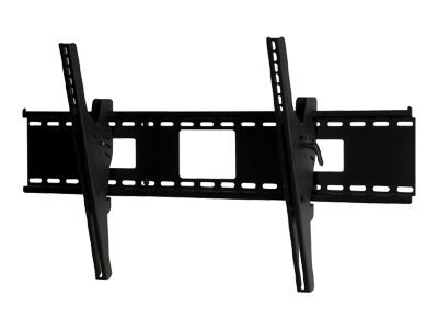 "Peerless Universal Tilt Wall Mount For 46"" to 90"" LCD and Plasma Flat Panel Screens, ST670"