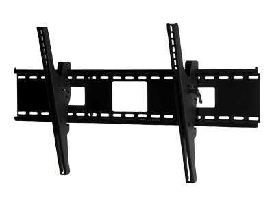 Open Box Peerless Universal Tilt Wall Security Mount for 42-71 Flat Screens, ST670, 11998072, Stands & Mounts - AV