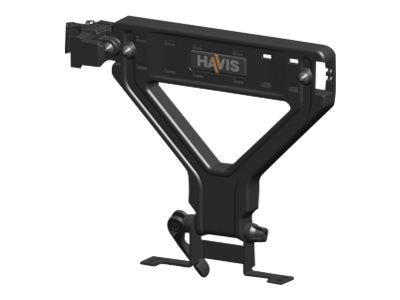 Havis Laptop Screen Support for DS-400 Series Docking Stations, DS-DA-412