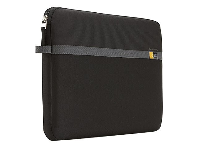Case Logic 10-11.6 Netbook & Surface 3 Pro3 Sleeve, Black, ELS-111BLACK, 12622974, Protective & Dust Covers