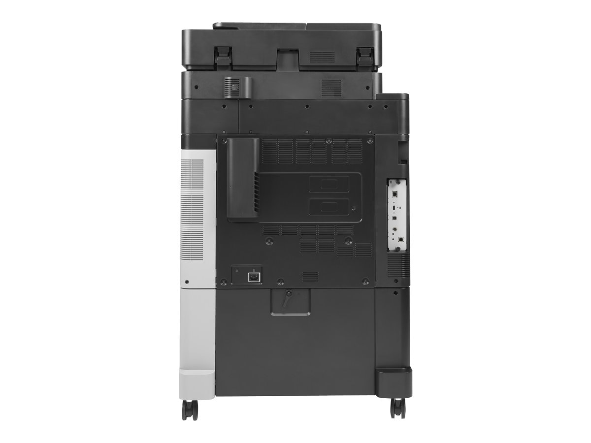 HP Inc. A2W75A#201 Image 3