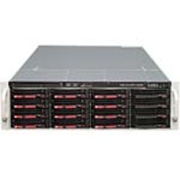 Unitrends Recovery-833 Backup Appliance w  No Limits Cloud 5-year Support, RC833-C-5, 17556646, Disk-Based Backup