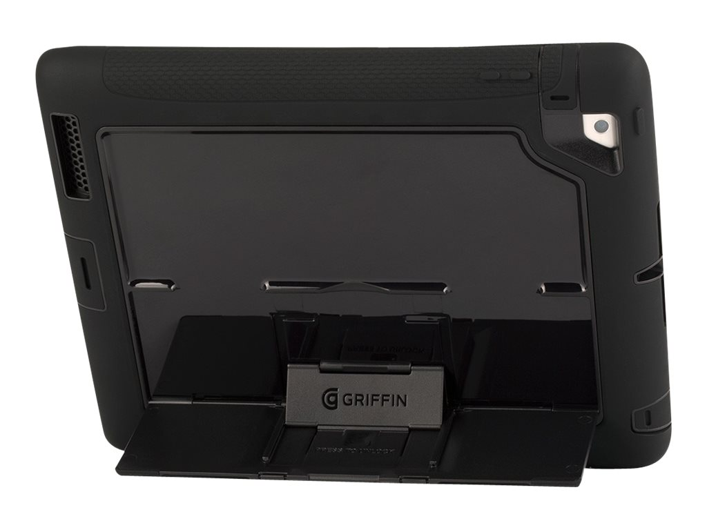 Griffin Technology GB40370 Image 2