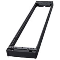 APC 600mm Roof Height Adapter, SX42U to VX42U, ACDC2501, 15999347, Cooling Systems/Fans