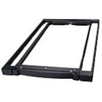 APC 1016mm Roof Height Adapter, SX42U to VX42U, ACDC2504, 15999371, Cooling Systems/Fans