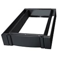 APC 1016mm Roof Height Adapter, SX42U to SX48U, ACDC2516, 15999494, Cooling Systems/Fans