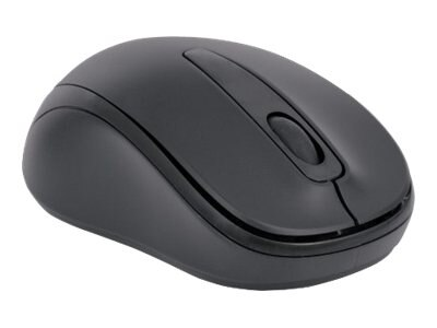 Manhattan USB 3-Button w  Scroll Wheel 1000dpi 2.4GHz RF, 178785, 16884074, Mice & Cursor Control Devices