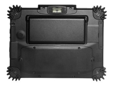 DT Research DT390 Rugged Tablet Atom Z530 1.6GHz 8.9 WSVGA Touch, 390-7PB-261