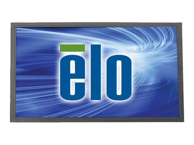 ELO Touch Solutions E237584 Image 3