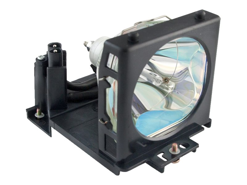 BTI Replacement Lamp for HD-PJ52, PJ-TX100 W, PJ-TX200, DT00661-BTI
