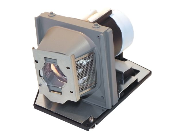 Ereplacements Replacement Lamp for 2400MP