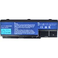 Arclyte Battery Eco-Lithium Li-Ion 11.1V 4400mAh 6-cell for Acer Aspire, N00207LW, 16205490, Batteries - Notebook