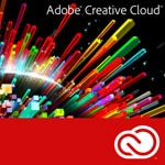 Adobe Corp. VIP Creative Cloud for teams Latin American Licensing Sub User Level 1 (1-49) 12mos, 65206851BA01A12, 20275992, Software - Graphics Suites