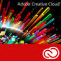 16410661 - Adobe Software - Graphics Suites