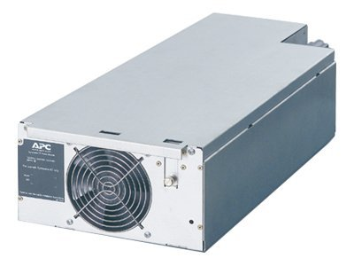 APC Symmetra LX 4KVA Power Module 208 240VAC, SYPM4KP, 4943751, Battery Backup Accessories