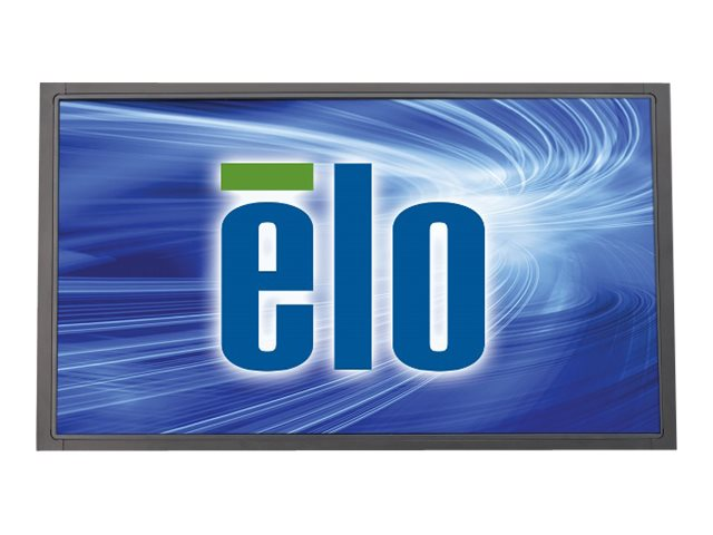 ELO Touch Solutions E059181 Image 3