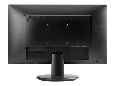 HP 23.8 V244H Full HD LED-LCD Monitor, Black, W1Y58AA#ABA