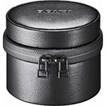 Sony Water-Repellant Soft Carrying Case for DSC-QX10