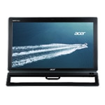 16353943 - Acer Desktops - All-in-One