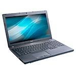Acer Notebooks NX.V8RAA.002