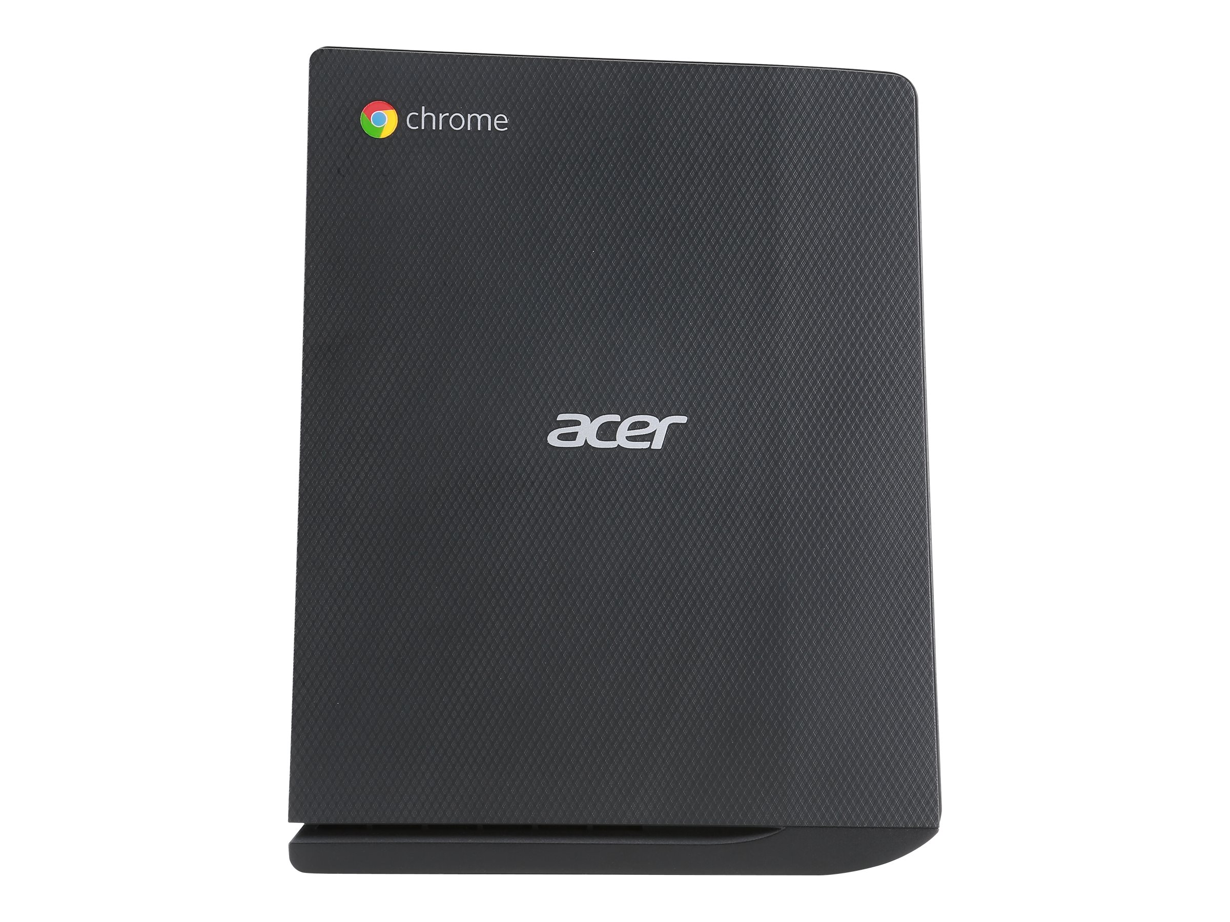 Acer DT.Z0AAA.003 Image 6