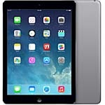 Apple iPad mini 2 Wi-Fi+Cellular for AT&T 32GB - Space Gray