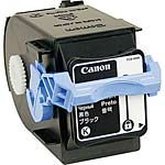 Canon Black GPR27 Toner Cartridge