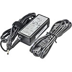 Arclyte AC Adapter 40W 19V 2.1A for HP, Compaq NetBooks