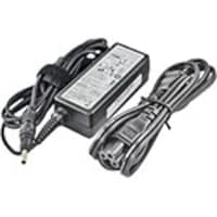 Arclyte AC Adapter 40W 19V 2.1A for HP, Compaq NetBooks, A02177, 16426209, AC Power Adapters (external)