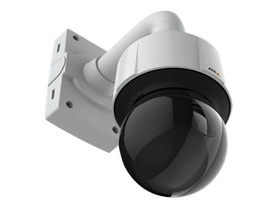 Axis Q6114-E PTZ Dome Network Camera