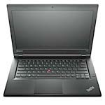 Lenovo TopSeller ThinkPad L440 : 2.6GHz Core i5 14in display