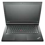 Lenovo TopSeller ThinkPad L440 : 2.8GHz Core i5 14in display