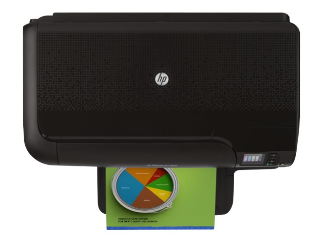 HP Officejet Pro 8100 ($149.99 - $50 Instant Rebate = $99.99 Expires 2 29 16), CM752A#B1H
