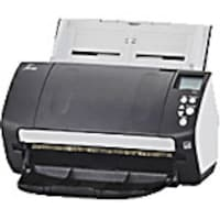 Fujitsu FI-7160 Color Duplex Sheetfed Scanner (replaces fi-6130z), PA03670-B055, 16500974, Scanners