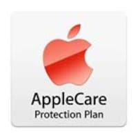Apple AppleCare Protection Plan for Apple Display, 3 Years, Auto-Enroll, S3144LL/A, 16503649, Services - Onsite/Depot - Hardware Warranty